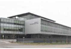 School Centennial College Toronto Ontario