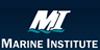 Marine Institute of Newfoundland University